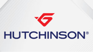 La nouvelle identité Hutchinson !