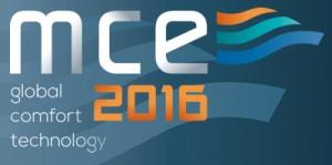 logo_mce2016