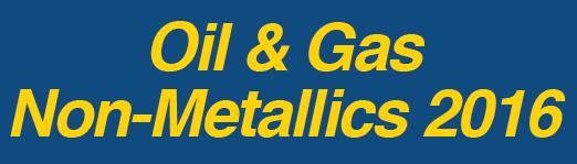 logo AMI Oil & Gas