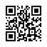 QRCode_App_Oring_Googlestore