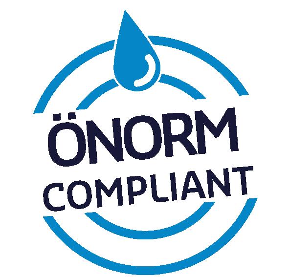ÖNorm_04.17
