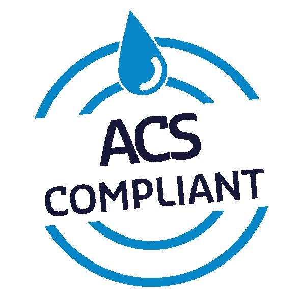 ACS_04.17