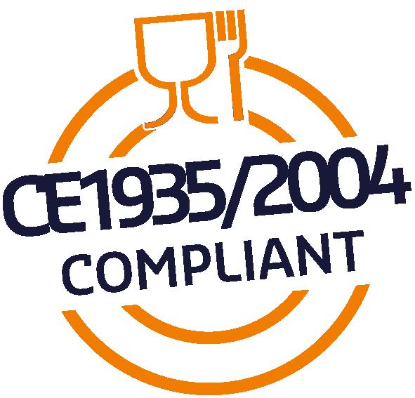 CE1935_04.17