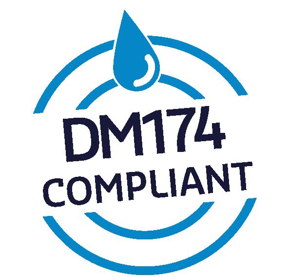 DM_04.17