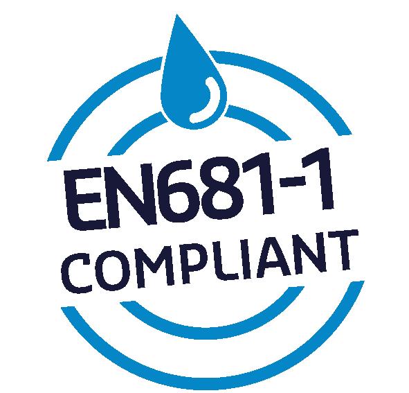 EN681.1_04.17