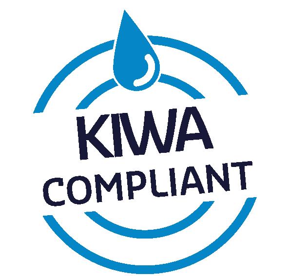 KIWA_04.17
