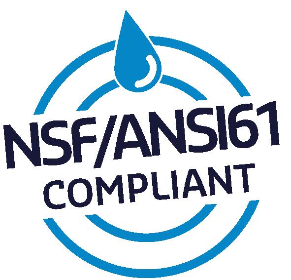 NSF_ANSI_04.17