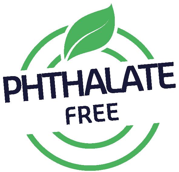 Phthalate_04.17