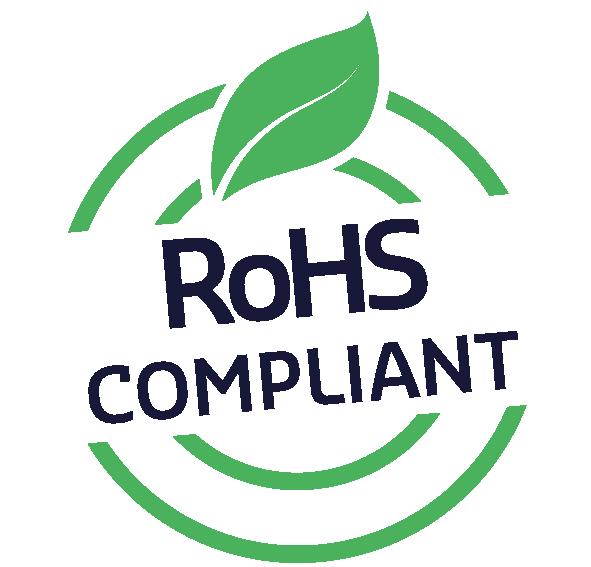 Rohs_04.17
