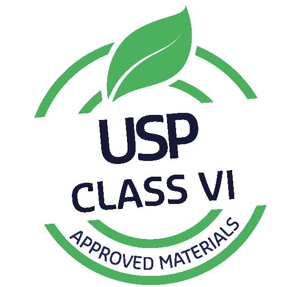 USP_04.17