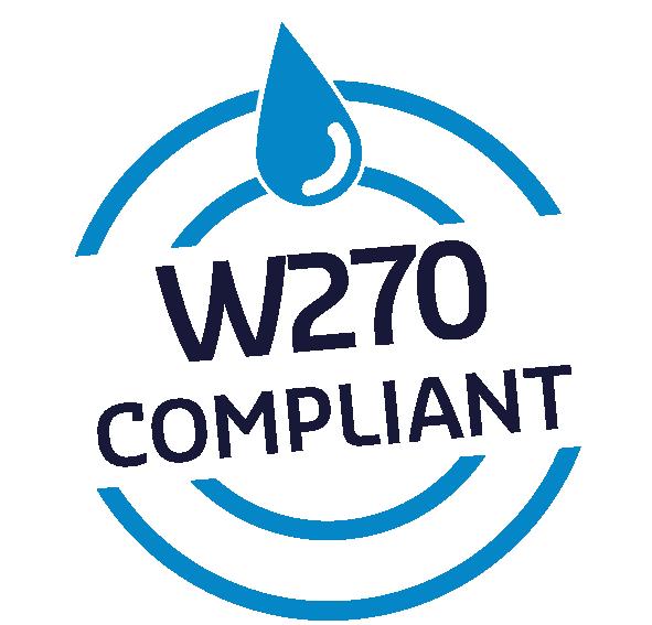 W270_04.17