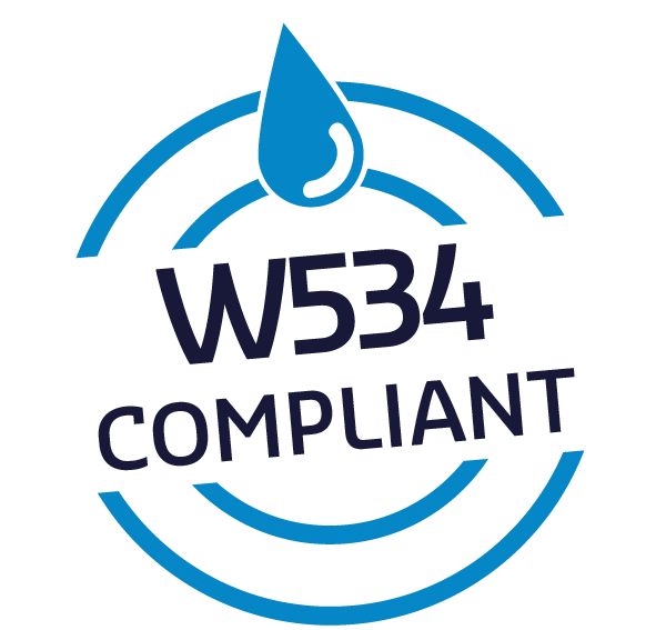 W534_04.17