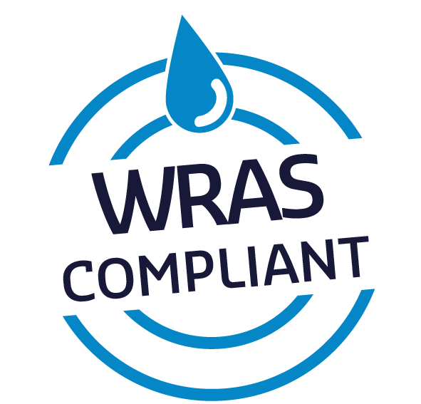 WRAS_04.17