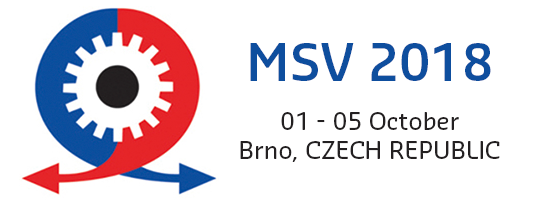 MSV_2018
