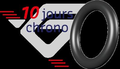 Logo_10jc_fr