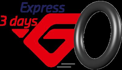 Logo_3days_en