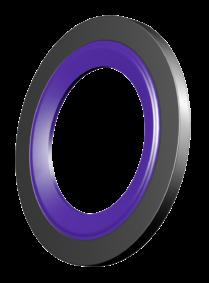 SLSW_violet_COMPLET
